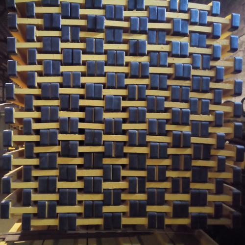 Балка деревянная БДК-1